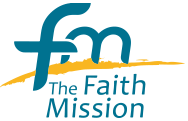 Faith Mission Logo